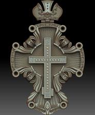 Кресты, Распятие, Иконы